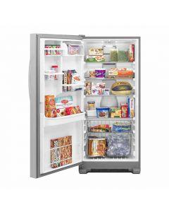 Whirlpool® 18 cu. ft. SideKicks® All-Freezer with Fast Freeze